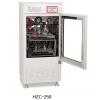 HZC-250全温双层振荡培养箱
