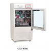 HZQ-X160恒温双层培养振荡箱