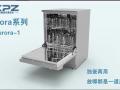 实验室洗瓶机动态演示之双层清洗 (262播放)