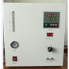 燃气组分分析仪