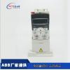 ABB变频器ACS310系列 ACS310-03E-08A0-4 风机水泵型变频器 3KW
