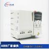 ABB变频器ACS310系列 ACS310-03E-25A4-4 风机水泵型变频器 11KW