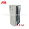 ABB ACS510系列变频器ACS510-01-03A3-4 原厂正品 1.1kW