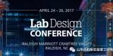 第51届实验室设计大会评选出2017年度实验室大奖