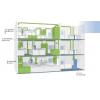 CENTRA实验室中央纯水系统