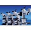 供应Axio Scope A1 蔡司科研级正置显微镜