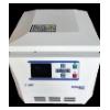 3-18N 中型台式高速常温离心机