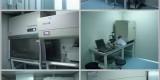 P3级实验室设计与施工