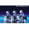 供应蔡司倒置显微镜Axio Observer