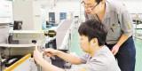 湖南中烟牵头承担烟草行业首个近红外光谱技术标准项目