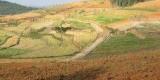 中国土壤修复产业起步未来有望达到万亿规模