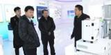 先河环保携手北京大数据研究院 布局生态监测大数据新时代