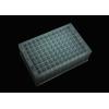 Beebio 深孔板,1/2ml,方形/圆形孔,U形/V形底