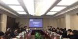 中国检验检测创新联合体第一次制标讨论会在京召开