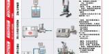 伯齐科技全新推出瑞士高端Kinematica研磨产品