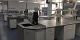 批准省部共建肿瘤化学基因组学国家重点实验室