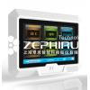 LDU70/RM 房间压力监控器