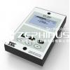 AFA3000 / E / Bld管道静压监控器