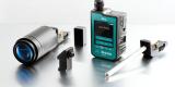 产品创新永无止境 瑞士万通加速拉曼光谱市场布局