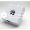 SM6 面风速传感器