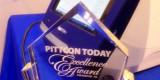 美国必达泰克最新技术产品STRaman™透视拉曼荣获Pittcon Today 卓越金奖