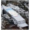 Starflow 6526-51流速水位温度记录仪