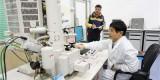 省科技评价监测重点实验室替企业梳理发展路径