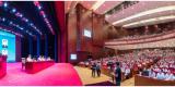 2018中国材料大会注册代表已突破4500人