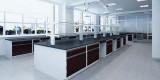 """实验室家具,为实验室增添""""家""""一般的感觉"""