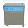 落地式超声波清洗机  型号:KQ-1000E