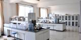 水质检测中心实验室应该如何设计?