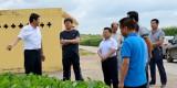 黑龙江省农科院3个重点实验室通过农业农村部期满考评