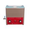 超声波清洗器     型号:KQ5200E