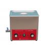 超声波清洗器     型号:KQ-250E