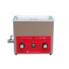 超声波清洗器   型号:KQ-100E