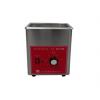 超声波清洗器   型号:KQ-50B