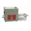 超声波清洗器  型号:KM-250DE