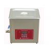 中文液晶超声波清洗器  型号:KM-300DE