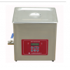 中文液晶超声波清洗器  型号:KM-300DV