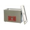 中文液晶超声波清洗器  型号:KM-500DE