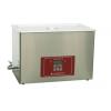 中文液晶超声波清洗器  型号:KM-600DV