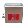 中文液晶超声波清洗器  型号:KM3200DE