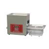 中文液晶超声波清洗器  型号:KM5200DE