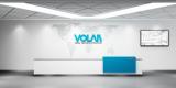 VOLAB沃尔莱博:实验室一站式服务平台