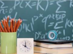 科技日报:只有本科教育增负,中小学教育才能真正减负