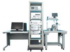 日本RIBM HS-AFM超高速视频级原子力显微镜上市