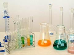 实验室八大化学物质如何存放?