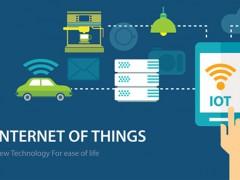 智能控制器市场规模超万亿 高端市场发展空间广阔