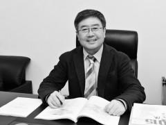 西北大学校长郭立宏: 教学改革是大学发展的原动力