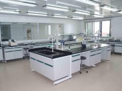实验室建设中要考虑的安全与防护